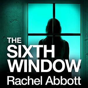 The Sixth Window Audiobook