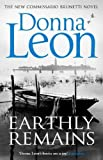 Earthly Remains (Brunetti)