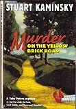 Murder on the Yellow Brick Road (2000-07-30)