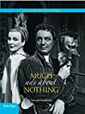 Much Ado about Nothing, William Shakespeare, 9350365243