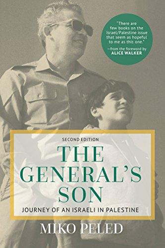 generals-son-journey-of-an-israeli-in-palestine