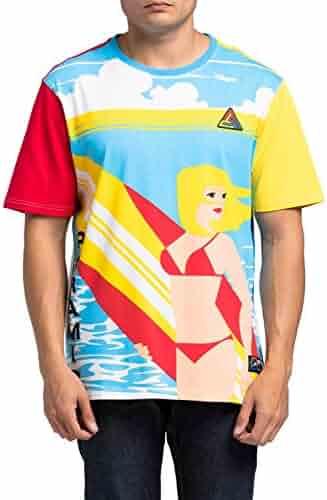 0368f32ece1 Shopping Multi -  50 to  100 - Novelty - Clothing - Novelty   More ...