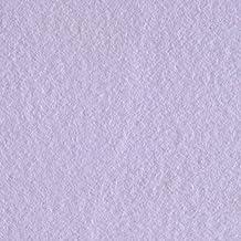 Newcastle Fabrics Polar Fleece Solid Lavender Fabric By The Yard