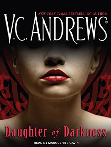 Download Daughter of Darkness (Kindred) ebook