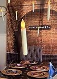 Amagic 12PCS Harry Potter Floating Candles, 6.9