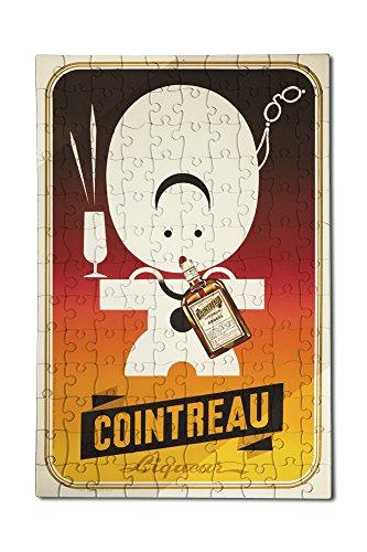 cointreau-vintage-poster-artist-marcier-france-c-1895-12x18-premium-acrylic-puzzle-130-pieces