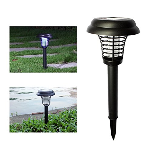Wrcibo Mosquito Electronic Powered Protector product image