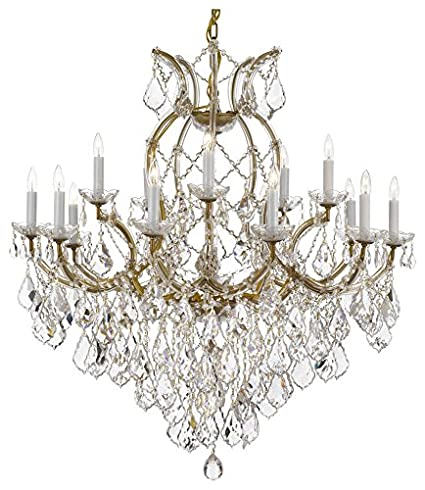 Maria theresa chandelier crystal lighting chandeliers lights fixture maria theresa chandelier crystal lighting chandeliers lights fixture ceiling lamp for dining room entryway aloadofball Gallery
