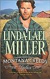 Montana Creeds: Dylan (The Montana Creeds)
