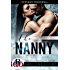 The Nanny (Curvy Women Wanted Book 4)