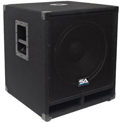 seismic-audio-baby-tremor-15-pro