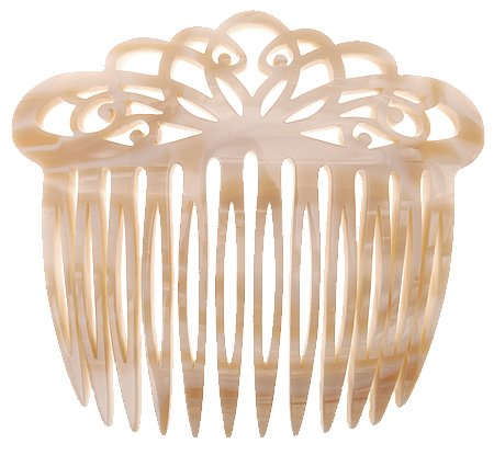 France Luxe Chicago Comb - Alba
