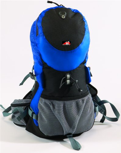 Texsport Fusion Daypack, Outdoor Stuffs