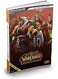 World of Warcraft: Warlords of Draenor - Das offizielle Lösungsbuch