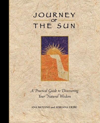 The Journey of the Sun pdf