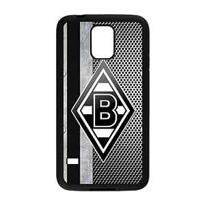 JIUJIU B Hot Seller Stylish Hard Case For Samsung Galaxy S5