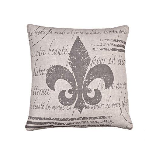 Hot Karin Maki Chateau Decorative Pillow hot sale