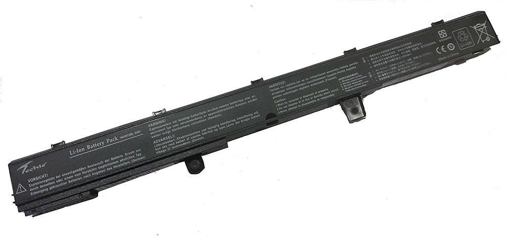 ASUS X551CA-SX043D WINDOWS XP DRIVER DOWNLOAD