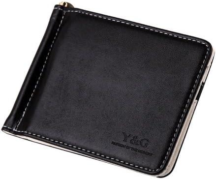 8 x 1-1//4 Hard-to-Find Fastener 014973203276 Square Drive Pan Sheet Metal Screws Piece-20