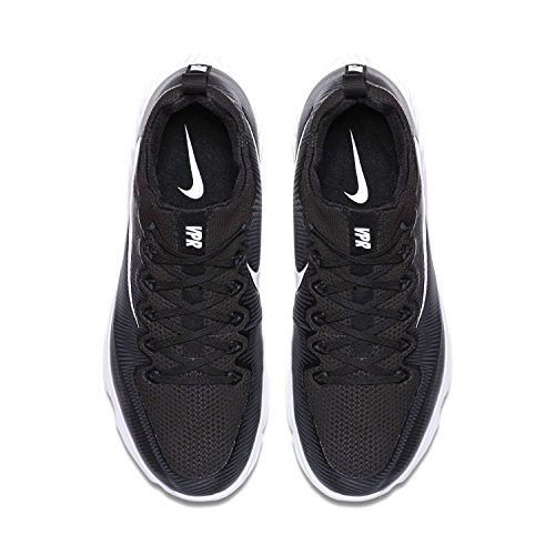 NIKE Vapor Speed Turf Ltng Mens Football Cleats Black/Anthracite/White browse for sale W9ygH3cUsv