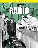 The Radio, Richard Spilsbury and Louise Spilsbury, 1432948873