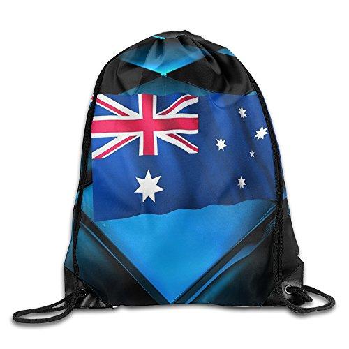 Canvas Tool Bags Perth - 2