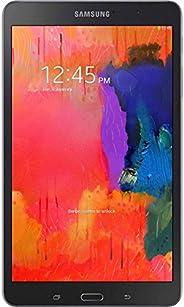 Samsung Galaxy Tab Pro 8.4-Inch Tablet - Black (Renewed)