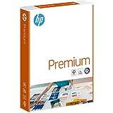 HP Papers CHP852 A4 90 GSM FSC Premium Paper
