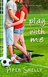 play with me grover beach team