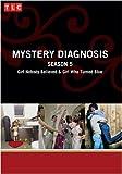 Mystery Diagnosis Season 5 (Part 1, Disc 3)
