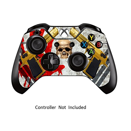 xbox 1 control covers - 6