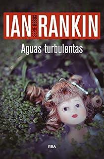 Aguas turbulentas par Rankin