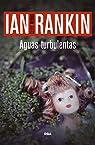 Aguas turbulentas par Ian Rankin
