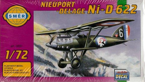smr0851-172-smer-nieuport-delage-ni-d-622-model-kit