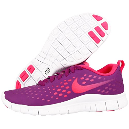 gs Nike Free Express Pale 37 Rose Poudr Blanc 5 Audacieux Laufschuhe rEqqwnBd