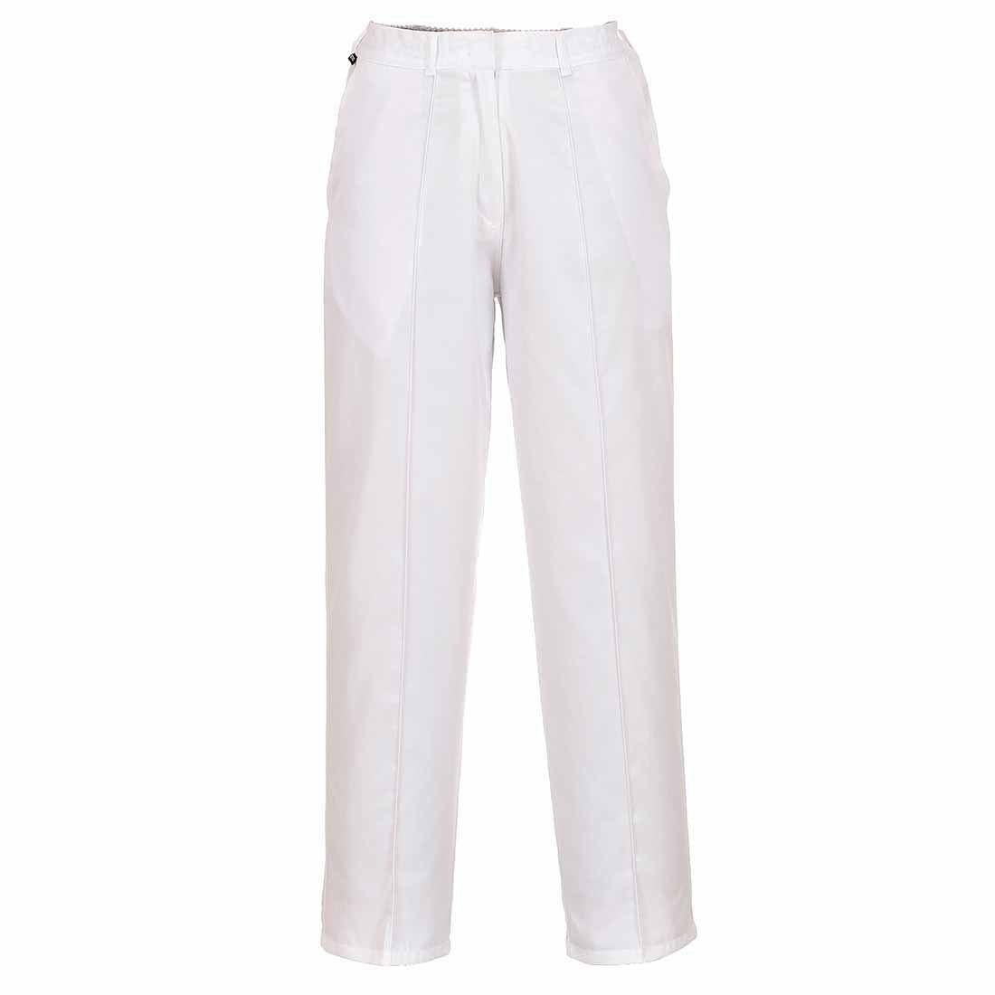 Portwest Pantalon de travail /élastiqu/é Femme
