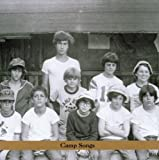 Camp Song by Ben Perowsky (2003-02-25)