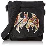 Batman Messenger Bags