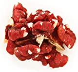 Red Walnuts, 5 lbs