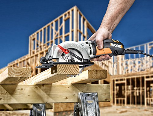 The 8 best power saws circular compact