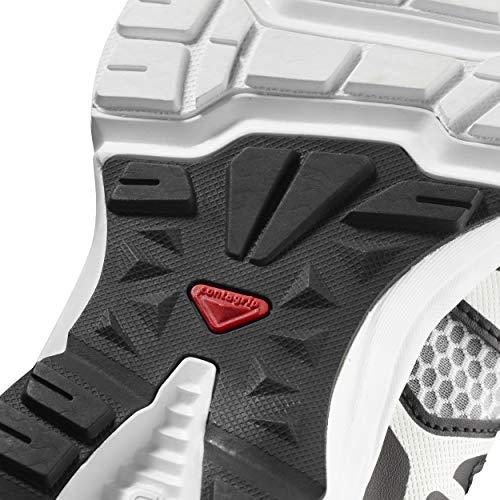 thumbnail 16 - Salomon Men's Crossamphibian Swift 2 Water Shoe - Choose SZ/color