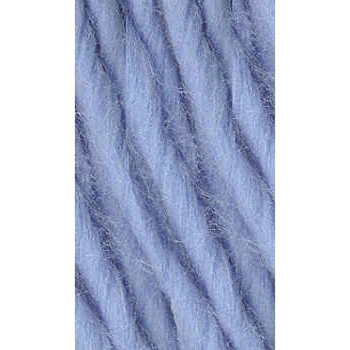 jil-eaton-minnowmerino-blue-bird-4793-yarn