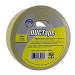 IPG AC20 9 Mil JobSite Utility DUCTape