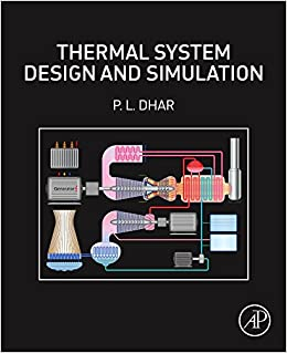 Buy thermal system design and simulation book online at low prices buy thermal system design and simulation book online at low prices in india thermal system design and simulation reviews ratings amazon fandeluxe Images