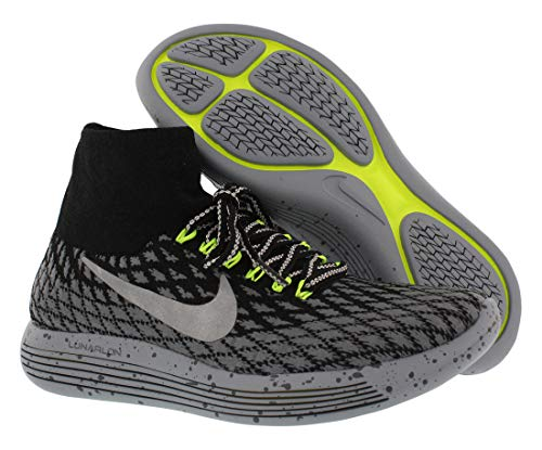 Da Trail Nero Silver Scarpe Grey 001 Metallic 849665 Stealth black Dark Donna Running Nike wtqIHax