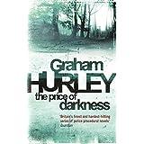 The Price of Darkness (Di Joe Faraday)by Graham Hurley