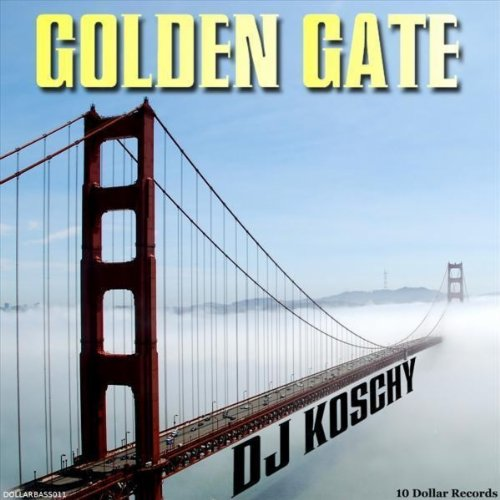 golden gate latin singles Access the latest listings and community information in golden gate estates  single -family homes, and  especially at the golden gate city like the golden gate .