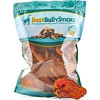 20-49% on BestBullySticks All Natural Dog Treats