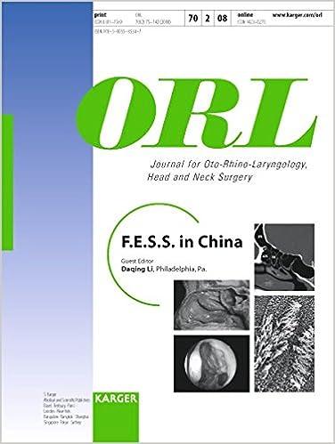 Epub ebooks descargas gratuitasF.E.S.S. in China (Orl 2008) PDF 3805585349