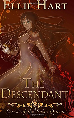 The Descendant: The Curse of the Fairy Queen